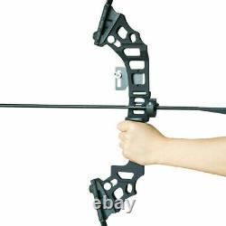 30-50lb Takedown Recurve Bow Set Right Hand Adult Archery Bow Hunting Practice