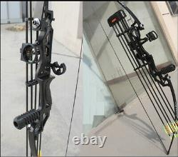 Archery Hunting Bow & Luxury Package Recurve Bow Right Handed Archery Targets