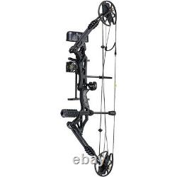 Compound Bow Archery Compound Bow Hunting Compound Bow