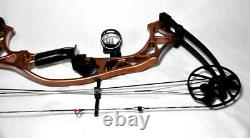 Major First Klash Copper Hoyt, Sir, Reporting for Shooting or Fishing -