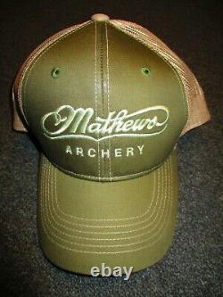 Mathews V3 27 Right-Hand 60# to 75# Black 25 to 29½ Compound Hunting Bow New