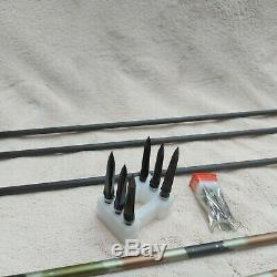 PSE Deerhunter S3 Compound Hunting Bow from USA