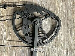 Prime Centergy Hybrid 27 Right-Hand 50# to 60# Compound Hunting Bow